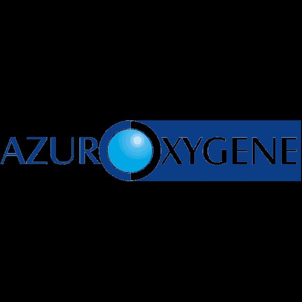 Azur Oxygène