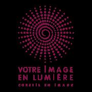Votre image en lumière